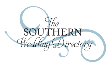 Southern Wedding Directory.com