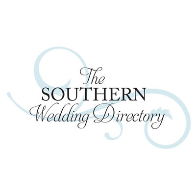 Southern Wedding Directory